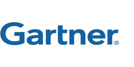 interactive intelligence visionary in gartner magic quadrant