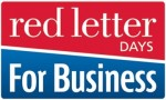 red_letter_days_for_business_logo.2015