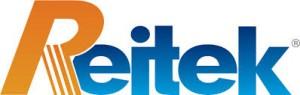 reitek.logo.2015