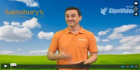 sanisburys.video.image.2015