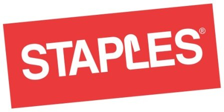 staples.direct.logo.2015