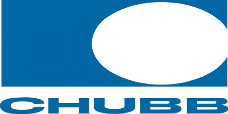 Content Guru provide Cloud Contact Centre Services to Chubb