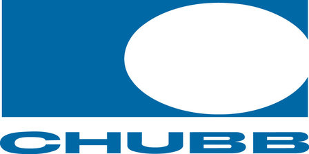 chubb.logo.july.2015