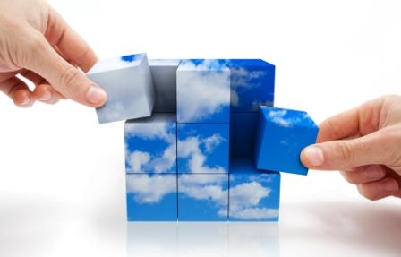 cloud.flexibility.image.2015