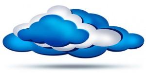 cloud.image.july.2015