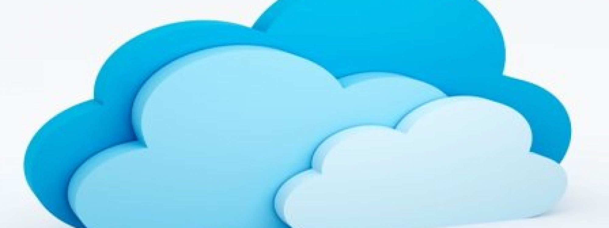 Content Guru Featured in DMG Consulting Cloud Report