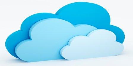 cloud.technology.image.2015.448