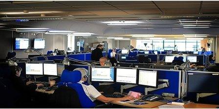 control.room.image.2015
