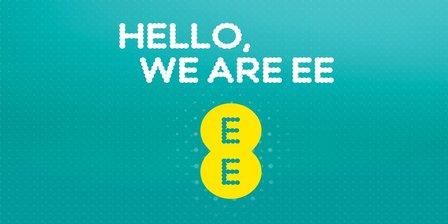 ee.logo.2015