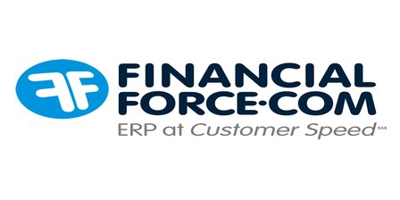 financialforce.logo.2015