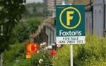foxtons.logo.2015