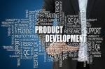 product.development.image.july.2015