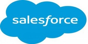 salesforce.logo.july.2015.336.168