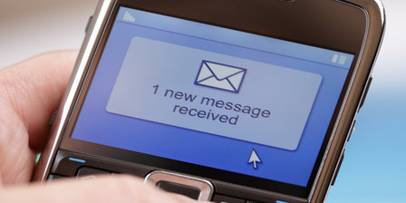 text.message.image.2015