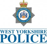 west-yorkshire-police.logo.2015