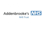 Addenbrookes.nhs.image.2015