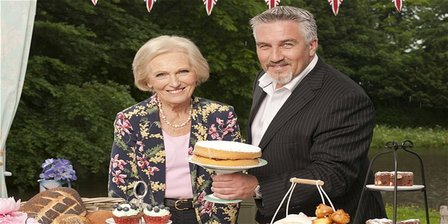 bake.off.tart.image.sept.2015