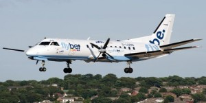 flybe.image.2015