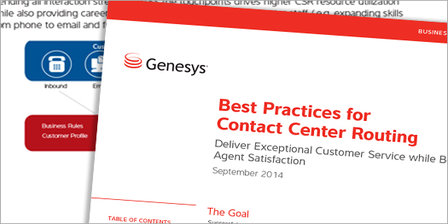 genesys.contact.centre.routing.image.2015