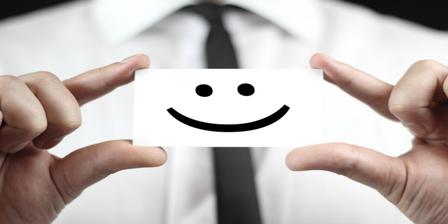 happy.customer.image.2015