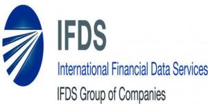 ifds.logo.2015