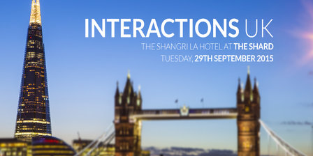 Interaction UK