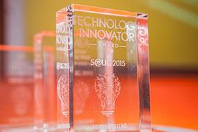 noble.technology.award.aug.2015