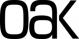oak.telecom.logo.2015