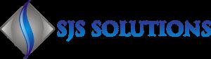 sjs.logo.october.2015