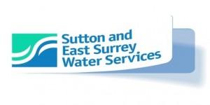 sutton.east.surrey.logo.2015