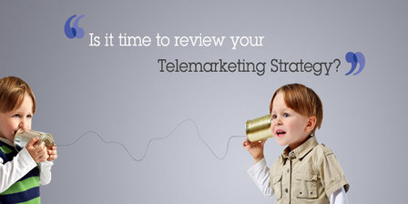 telemarketing.image.aug.2015
