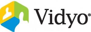 vidyo.logo.aug.2015