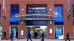 co.operative,.group.image.sept.2015