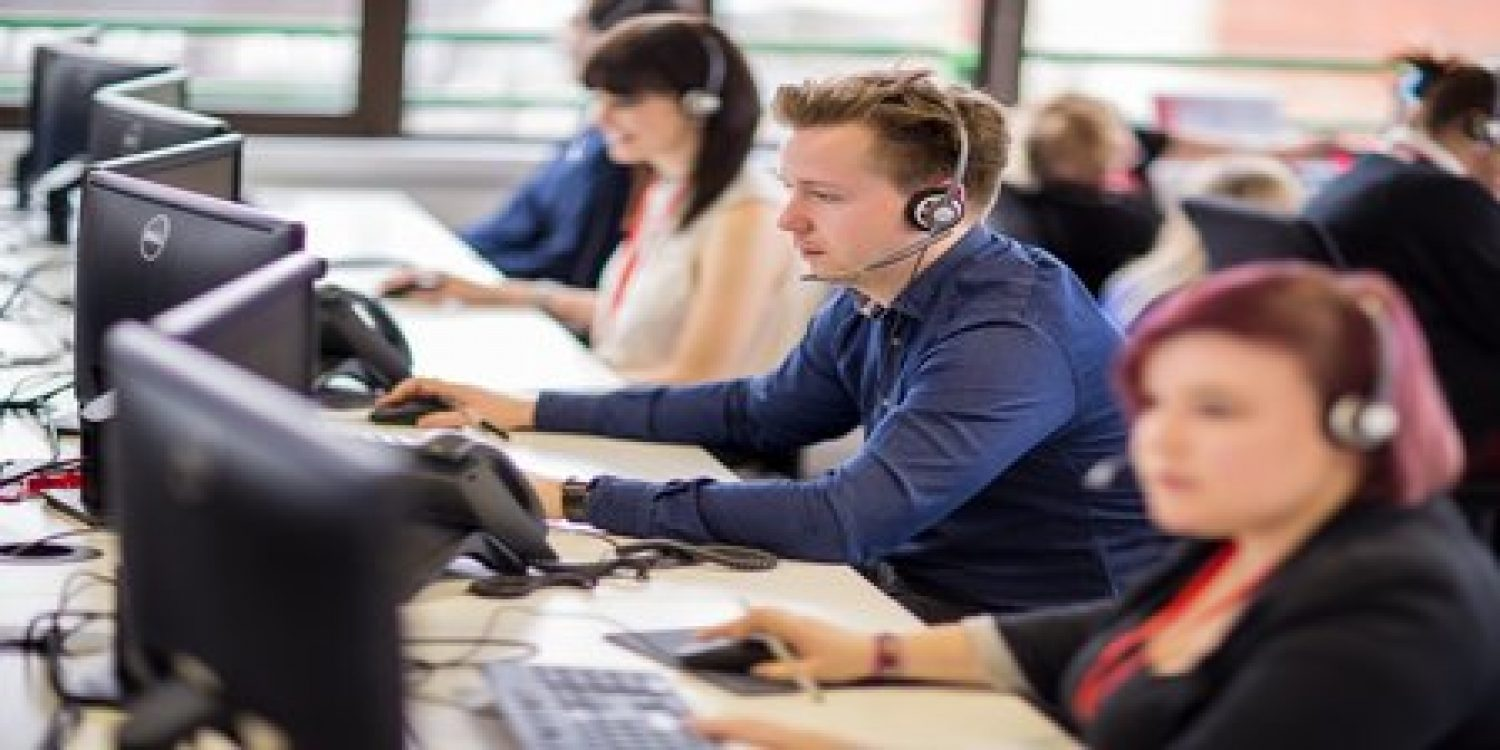 Reports Highlight the Pressing Issues in the Contact Centre