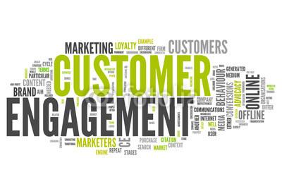 customer.engagement.image.2015
