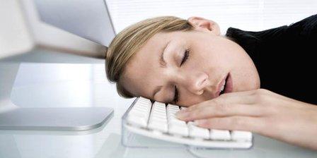 customer.fatigue.image.sept.2015.448
