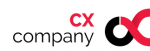 cx.comoany.logo.sept.2015