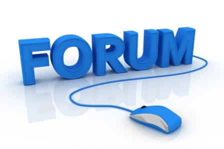 forum.image.2015