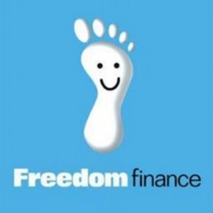 freedom.finance,logo.sept.2015
