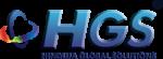 hgs.europe.image.2015