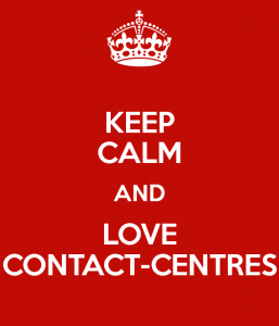 keep-calm-and-love-contact-centres