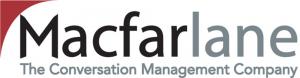 macfarlane.logo.sept.2015