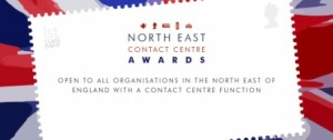north.east.contact-centres.awards.2015