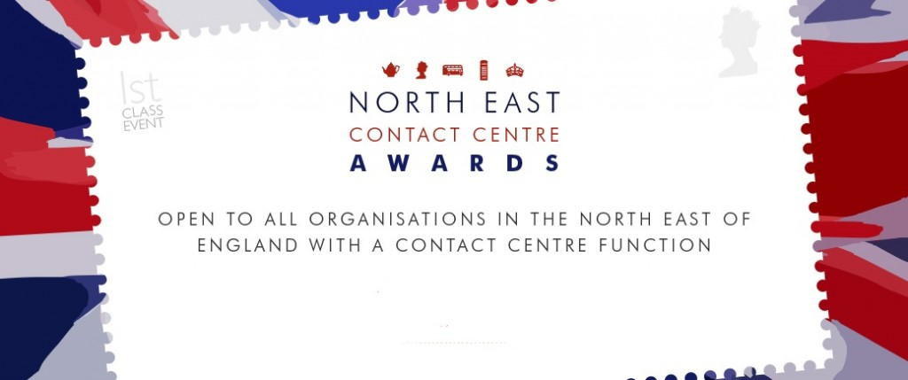 north.east.contact-centres.awards.2015.1