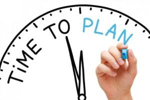 planning.image.sep.2016