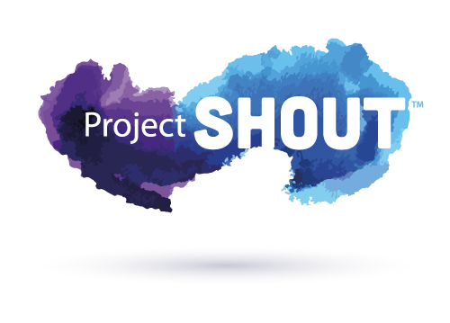 project.shout.image.sept.2015