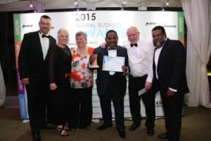 tcc.wirral.awards.sept.2015