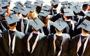 university.degree.image.2015