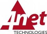 4net.technologies.logo_.2015-300x222