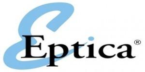 Eptica.logo_.2015-300x150